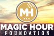 http://www.magichourfoundation.org