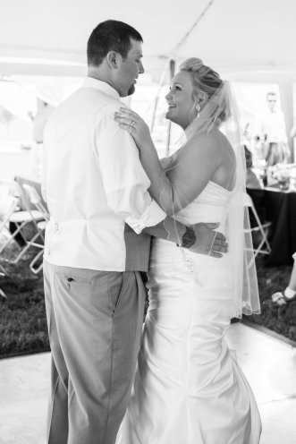 View More: http://lisalemmonspowersphotography.pass.us/caldwellwedding